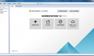 VMware Workstation许可证秘钥